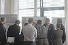 "ERA-Net Smart Grids Plus ""Non-Conference""- Matchmaking and Open Space (Foto: SYMPOS)"
