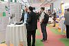 "Exhibition and ""Marketplace of Innovations"" (Foto: SYMPOS)"