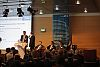 Session Flashlights from the Austrian Smart Grids Model Regions (Photo: SYMPOS)