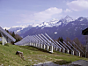 Solar electricity (Source: illwerke VKW)