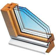 Entwicklung eines passivhaus vollholzfensters - Solid fenster erfahrungen ...