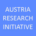 Austria Research Initiative