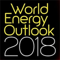 Bild World Energy Outlook