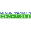 Mission Innovation Austria